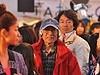 「団塊世代よ! 会社を辞めたら、町に出よ」-映画監督・飯島敏宏さん